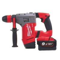 MILWAUKEE M18 Bohrhammer SDS-Plus