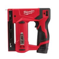 MILWAUKEE M12 Akku-Tacker