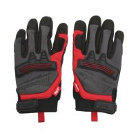 MILWAUKEE Handschuhe