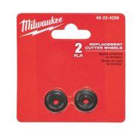 MILWAUKEE Tubing Cutters