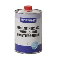 PROMAT CHEMICALS Terpentinersatz