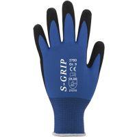 ASATEX Feinstrick-Handschuh S-Grip ASATEX