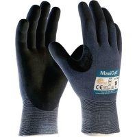 Schnittschutzhandschuhe MaxiCut Ultra 44-3745