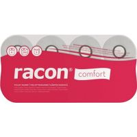 RACON Toilettenpapier