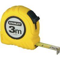 STANLEY Taschenrollbandmaß