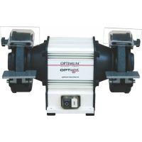 OPTI-GRIND Doppelschleifmaschine GU 15 / GU 18 / GU 20