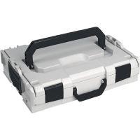 BS Systems Werkzeugkoffer L-BOXX®