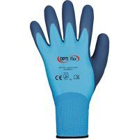 Handschuhe Aqua Guard
