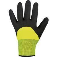 Kälteschutzhandschuhe Mallory/Black PSA II