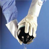 ANSELL Chemikalienhandschuhe Barrier 02-100