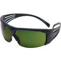 3M Schweißerbrille SecureFit™SF600 3M
