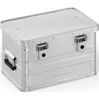 PROMAT Aluminiumbox