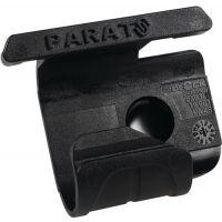 PARAT Helmhalter PARASNAP® Light holder SNAP-IN