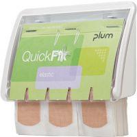 PLUM Pflasterspender QuickFix® UNO