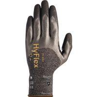 ANSELL Schnittschutzhandschuhe HyFlex 11-937