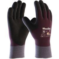 BIG Kälteschutzhandschuh MaxiDry® Zero™ 56-451 Kat.II