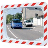 SPL Verkehrsspiegel