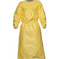 TYCHEM Chemikalienschutzkittel TYCHEM®-C PL50