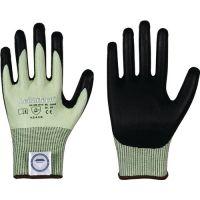LEIPOLD Schnittschutzhandschuhe LeiKaTech® 1646