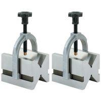 PROMAT Doppelprismenpaar