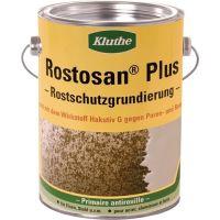 KLUTHE Rostprimer Rostosan® Plus