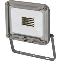 LED-Strahler JARO