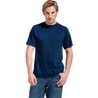 PROMODORO Men´s Premium T-Shirt