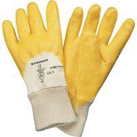 PROMAT Handschuhe Ems