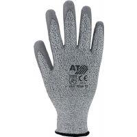 ASATEX Schnittschutzhandschuhe