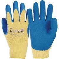 Schnittschutzhandschuhe K-TEX 930