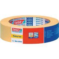 TESA Kreppband 4323 Basic