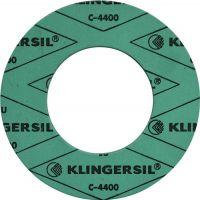 KLINGER Flachdichtring KLINGERsil® C-4400 DIN2690 KLINGER