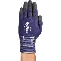 Schnittschutzhandschuhe HyFlex® 11-561 ANSELL