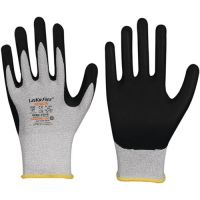 LEIPOLD Handschuhe LeikaFlex® Touch 1464 LEIPOLD