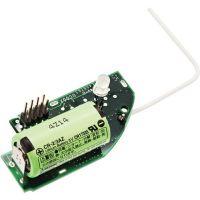 Ei Electronics Funkmodul Ei600MRF Ei650/,Ei650i/,Ei603TYC EI ELECTRONICS