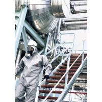 DUPONT Schutzoverall Tychem® F