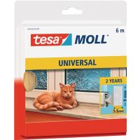 Fenster-/Türmoll tesamoll® 5428 / tesamoll® 55604 TESA