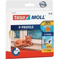 Fenster-/Türmoll tesamoll® 5390 TESA