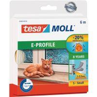 Fenster-/Türmoll tesamoll® 5463 TESA