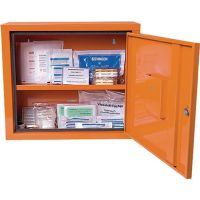 Verbandschrank JUNIORSAFE/EUROSAFE