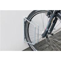 WSM Fahrradklemmbügel