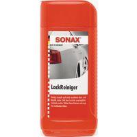 SONAX Lackreiniger 500 ml Flasche SONAX