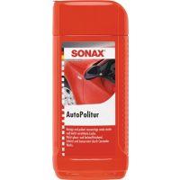 SONAX AutoPolitur 500 ml Flasche SONAX