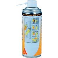SIKA Kleb-/Dichtstoffentferner Remover-208 400 ml Spraydose SIKA