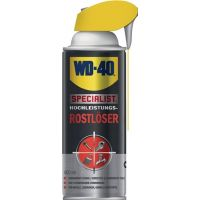 WD-40 SPECIALIST Hochleistungs-Rostlöser 400 ml NSF H2 Spraydose Smart Straw™ WD-40 SPECIALIST