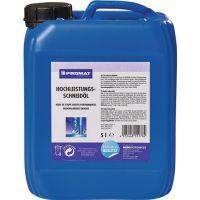 PROMAT Hochleistungsschneidöl 5l Kanister PROMAT CHEMICALS