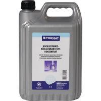 PROMAT Hochleistungskühlschmierstoff wassermischbar 5l Kanister PROMAT chemicals