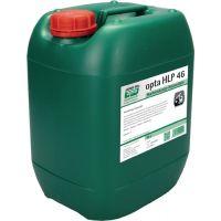OPTA Hydrauliköl HLP 46 10l Kanister OPTA