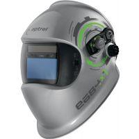OPTREL Schweißerschutzhelm Optrel e684-90 x 110mm DIN 5-13 Optrel
