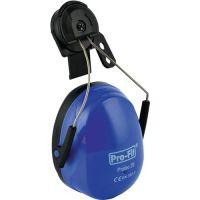 PROMAT Gehörschutz ProCap EN 352-3 SNR 29 dB PA PROMAT